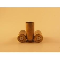 10mm-1000