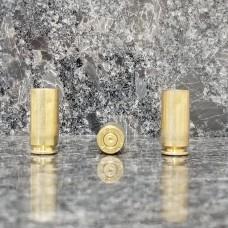 10mm-500