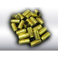 Medium CASE - 9mm - 3000ct