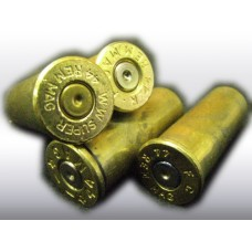44 Magnum - 500 Rounds