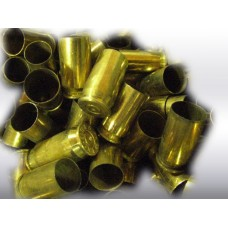 Large CASE - 45 ACP RANGE BRASS- 3000ct