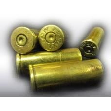 45 Long Colt - 500 Rounds