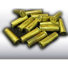 Medium CASE - 38 Special Brass - 2000ct