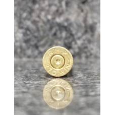 270 Win. - 50ct (Remington-Peter)