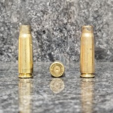 7.62x39 - 100ct (Mixed Head Stamp)